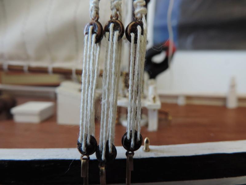 Bluenose de Billing's Boat 1:65 Dscn0150