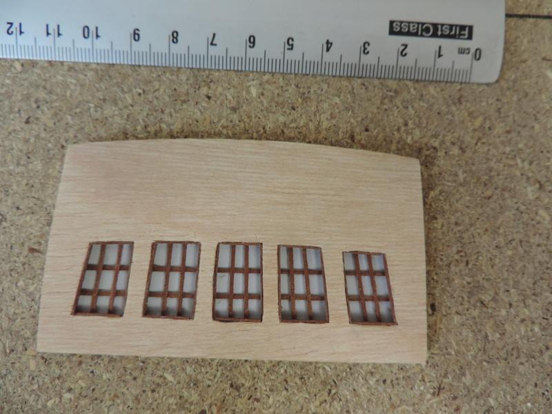 Bounty de constructo 1:50 Dscn0188