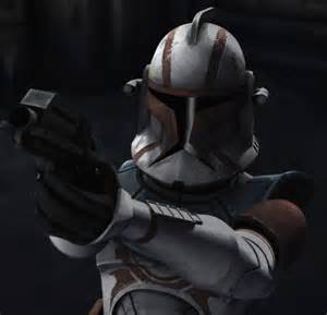 Who is everyone's favorite character from Clone Wars? - Page 2 Th-3610