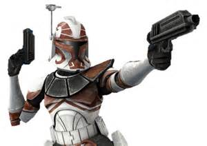 Who is everyone's favorite character from Clone Wars? - Page 2 Th-3910