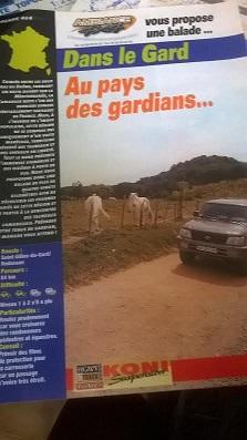 Sortie pour la Galette - Page 2 Rb11