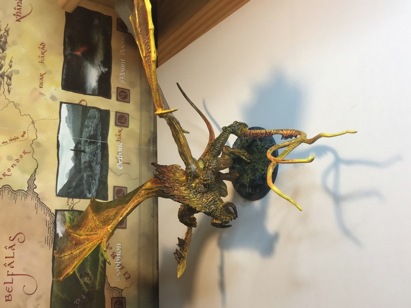 galerie cirdan le charpentier Img_2515