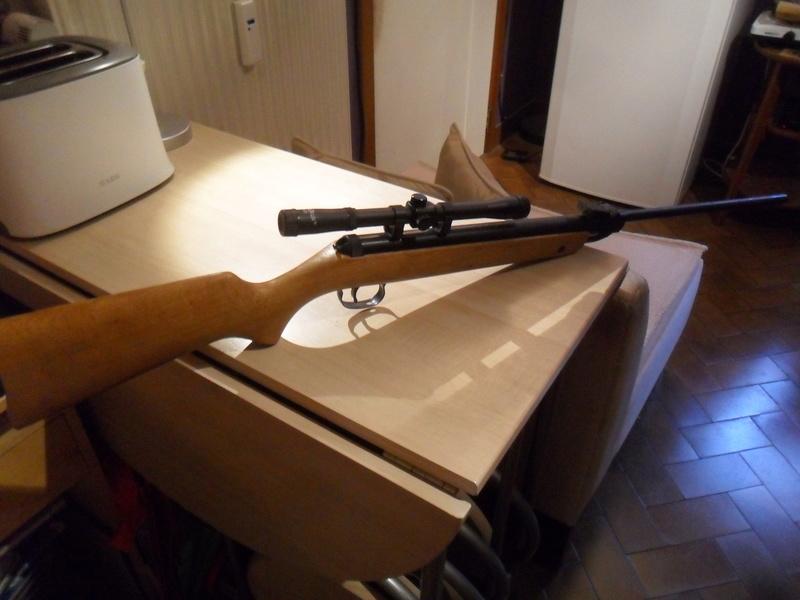Carabine à plomb Diana 24 rénovation Sam_7131