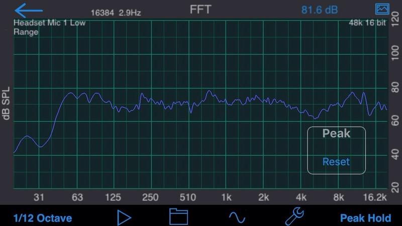Pensil-R70.3 Mark Audio CHR-70.3 - Pagina 3 Image_10