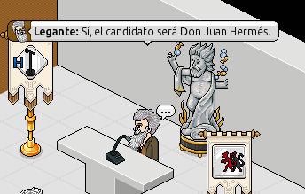 [EL PAÍS] Mariano Rajoy ingresado tras sufrir un infarto Congre10