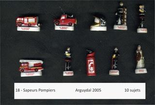 18- sapeurs pompiers 2005 18_sap11