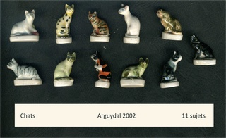 Chats 2002 Chats_11