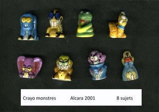 Crayo monstres 2001 Crayo_10