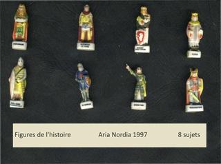Figures de l'histoire 1997 Figure10