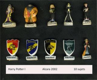 Harry Potter I 2002 Harry_10
