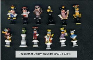 Jeu d'échec Disney 2003 Jeu_d_10