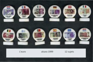 L'euro 1999 L_euro10