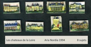 Les chateaux de la Loire 1994 Les_ch10