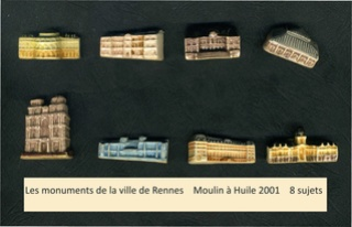 Les monuments de la ville de Rennes 2001 Les_mo10