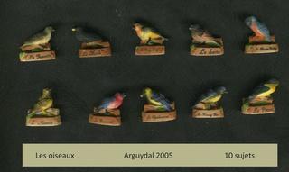 Les oiseaux 2005 Les_oi11