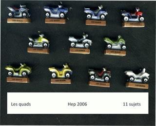 Les quads 2006 Les_qu10