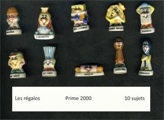 Les régalos 2000 Les_ry10