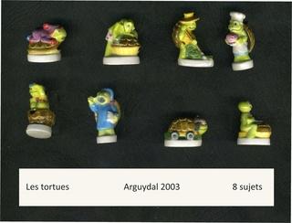 Les tortues 2003 Les_to10