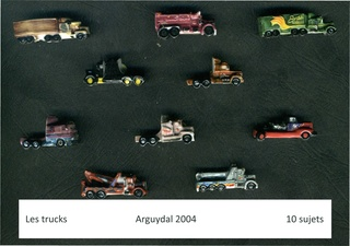 les trucks 2004 Les_tr10