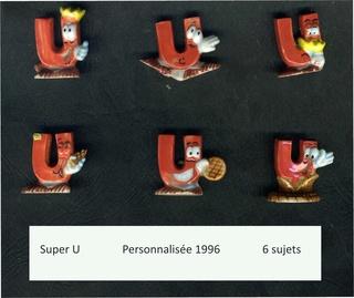 Super U 1996 Super_10