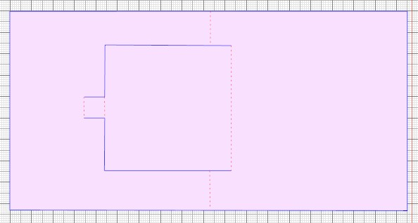 Sst - Leçon 6 - Vectorisation Manuelle - Page 3 Config10