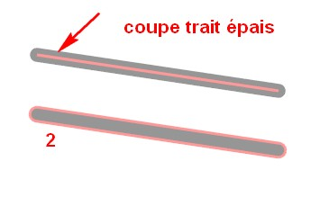 Sst - Leçon 6 - Vectorisation Manuelle - Page 3 Coupe_10