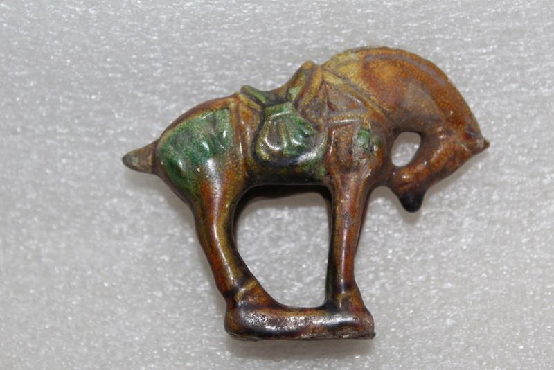 Tang Horse Image210