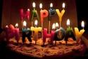 Joyeux anniversaire Kacem 10454310