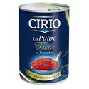 Mutti ou Cirio 836bbf10