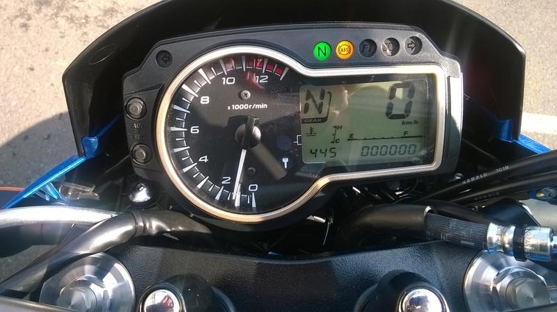 Top 10 des kilométrages (Page 1) - Page 24 Wp_20110