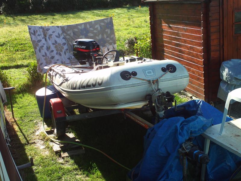 Conseil achat de bateau File0210