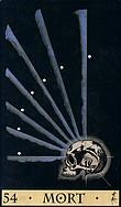 coupe de noelia - Page 4 Oracle30