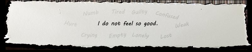 Het Forum voor Psychische Problemen