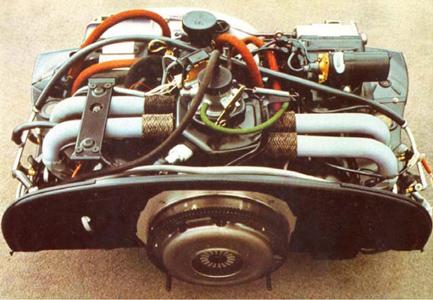 Tipos de motores  Motor10