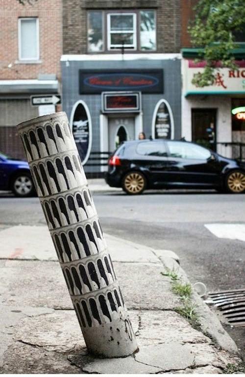Street art 7d0310