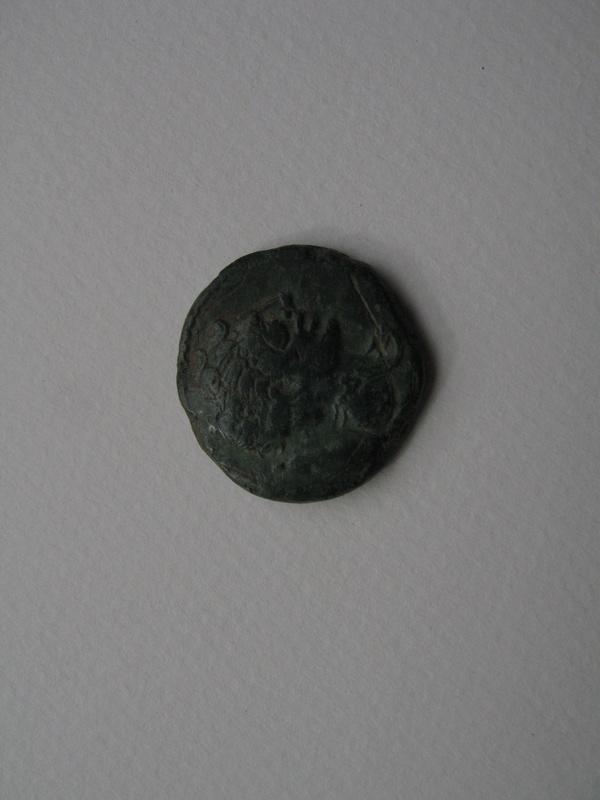Bronze des Longostalètes (Narbone) BITOYIOTOYOC BACIAEYC Img_2429