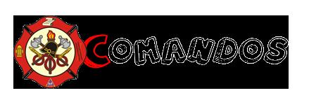 [MANUAL] CORPO DE BOMBEIROS Bombei15