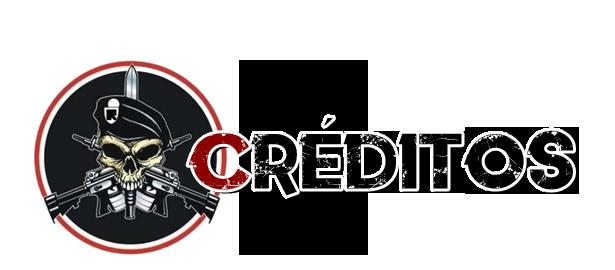 [MANUAL] ROTA Cred_r10