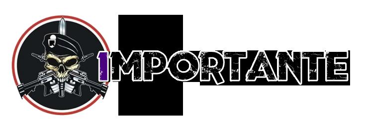 [MANUAL] ROTA Import11