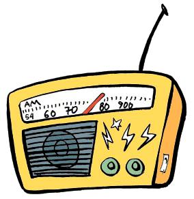 Como utilizar meu rádio? Radio_10