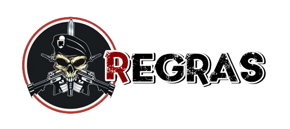 [MANUAL] ROTA Regras11