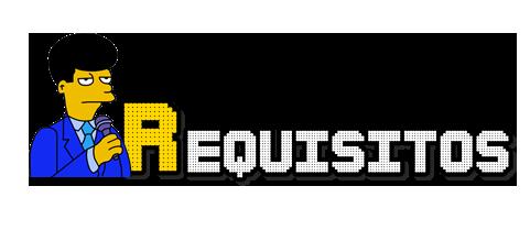 [MANUAL] REPÓRTERES Report15
