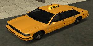 [MANUAL] TAXISTAS Taxiam10