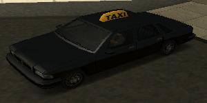 [MANUAL] TAXISTAS Taxibl10