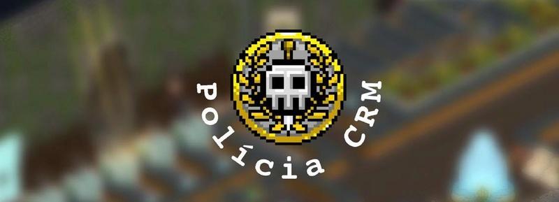 Polícia DOC
