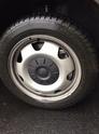 Roues 17 pouces VW pour T5/T6 Img_4815