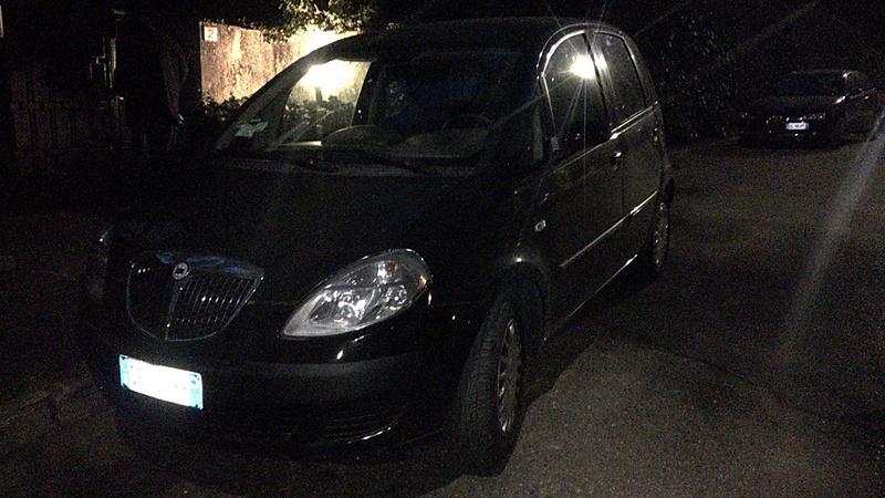 Le auto di Renatho - Pagina 2 Wp_20115