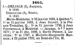Jean Delisle et Marguerite Lafleur Captur11