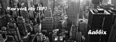 [HABBIX] NewYork City [RP]