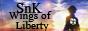 Demande de partenariat avec SnK Wings of Liberty 95109610